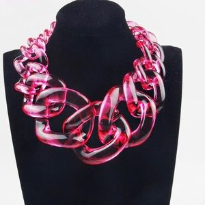 Statement Necklace Perfect Summer Accessory